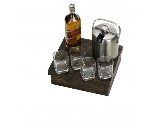 https://www.imediatobrindes.com.br/content/interfaces/cms/userfiles/produtos/kit-whisky-red-premium-personalizado-imediato-brindes-501.jpg
