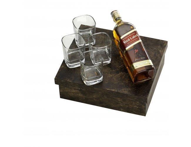 https://www.imediatobrindes.com.br/content/interfaces/cms/userfiles/produtos/kit-whisky-red-premium-personalizado-imediato-brindes-581.jpg