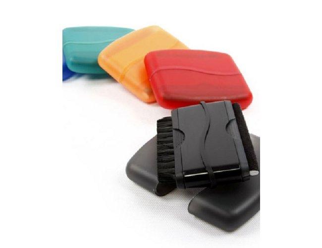 https://www.imediatobrindes.com.br/content/interfaces/cms/userfiles/produtos/limpador-de-teclado-personalizado-imediato-brindes-762.jpg