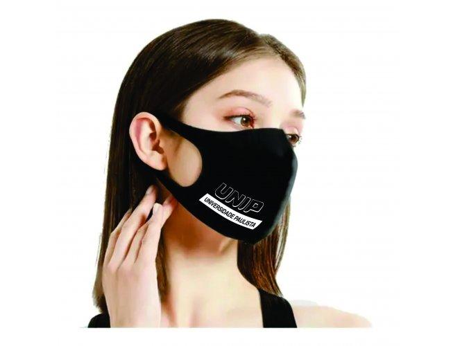 Máscara Neoprene Personalizadas