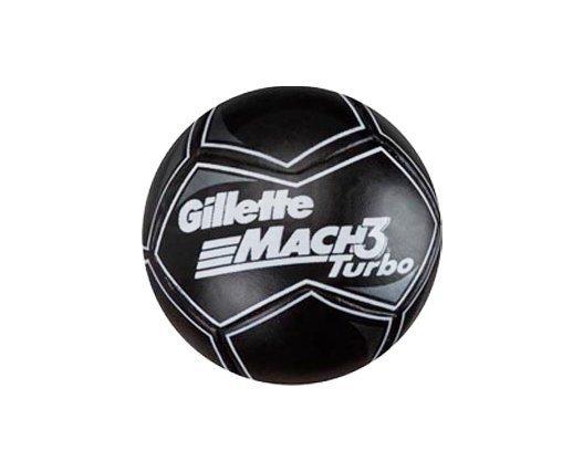 https://www.imediatobrindes.com.br/content/interfaces/cms/userfiles/produtos/mini-bolas-de-futebol-pvc-fusion-37cm-personalizado-929.jpg