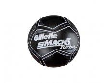 Mini Bolas de Futebol PVC Fusion 37 CM