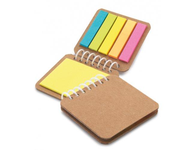 http://www.imediatobrindes.com.br/content/interfaces/cms/userfiles/produtos/mini-caderno-personalizado-com-postit-907.jpg