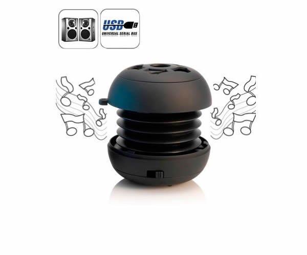 https://www.imediatobrindes.com.br/content/interfaces/cms/userfiles/produtos/mini-caixa-de-som-hamburguer-personalizado-909.jpg