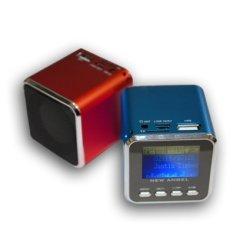 https://www.imediatobrindes.com.br/content/interfaces/cms/userfiles/produtos/mini-caixa-de-som-personalizado-imediato-brindes-296.jpg