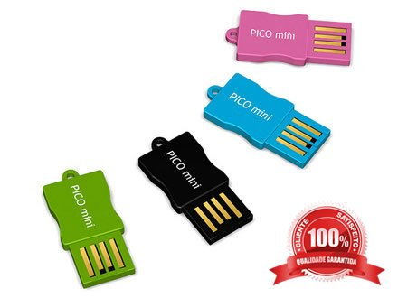 http://www.imediatobrindes.com.br/content/interfaces/cms/userfiles/produtos/mini-pendrive-402.jpg
