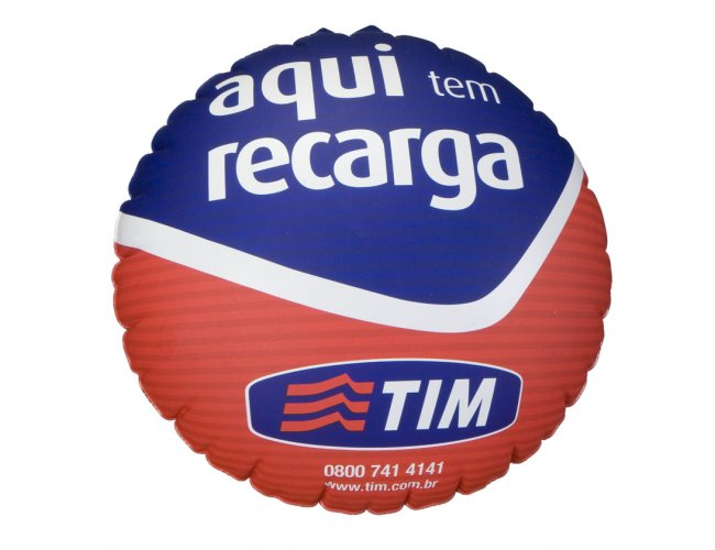 http://www.imediatobrindes.com.br/content/interfaces/cms/userfiles/produtos/mobile-redondo-tim-1-461.jpg
