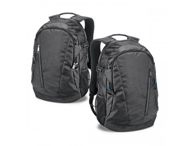 http://www.imediatobrindes.com.br/content/interfaces/cms/userfiles/produtos/mochila-notebook-personalizada-401.jpg