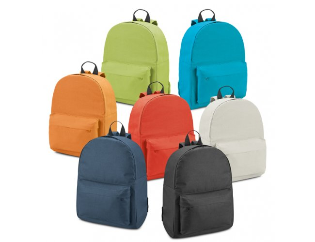 http://www.imediatobrindes.com.br/content/interfaces/cms/userfiles/produtos/mochila-personalizada-para-criancas-927.jpg