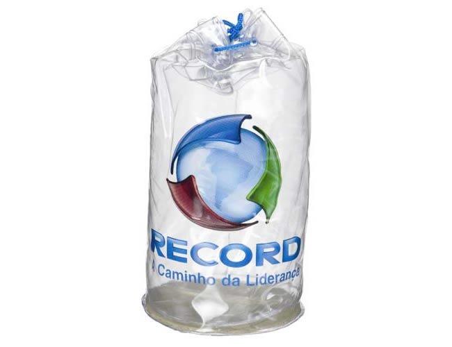 http://www.imediatobrindes.com.br/content/interfaces/cms/userfiles/produtos/mochila-saco-transparente-personalizada-2-722.jpg