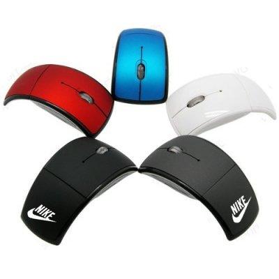 https://www.imediatobrindes.com.br/content/interfaces/cms/userfiles/produtos/mouse-dobravel-optico-personalizado-863.jpg