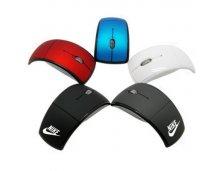 Mouse Óptico Dobrável Personalizado