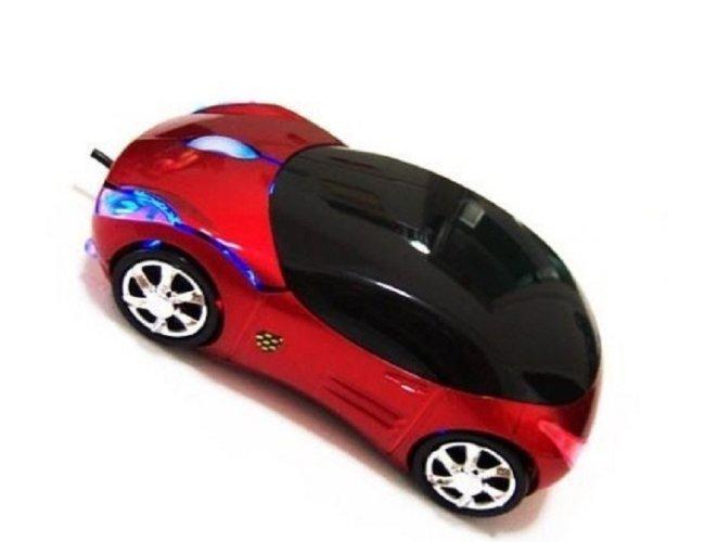 http://www.imediatobrindes.com.br/content/interfaces/cms/userfiles/produtos/mouse-optico-carrinho-personalizado-789.jpg