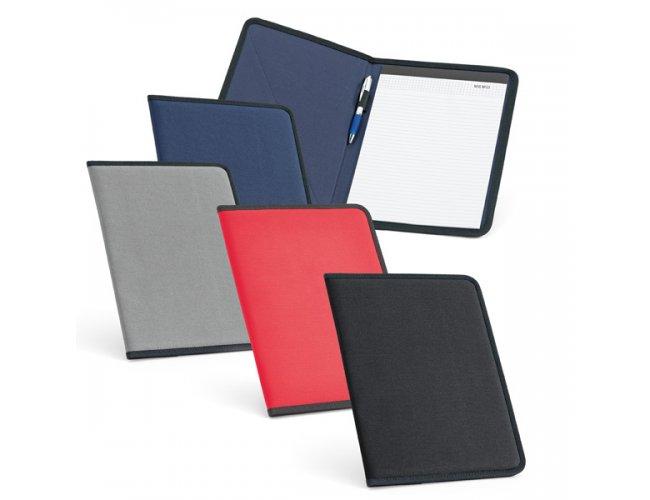 https://www.imediatobrindes.com.br/content/interfaces/cms/userfiles/produtos/pasta-a4-personalizada-454.jpg