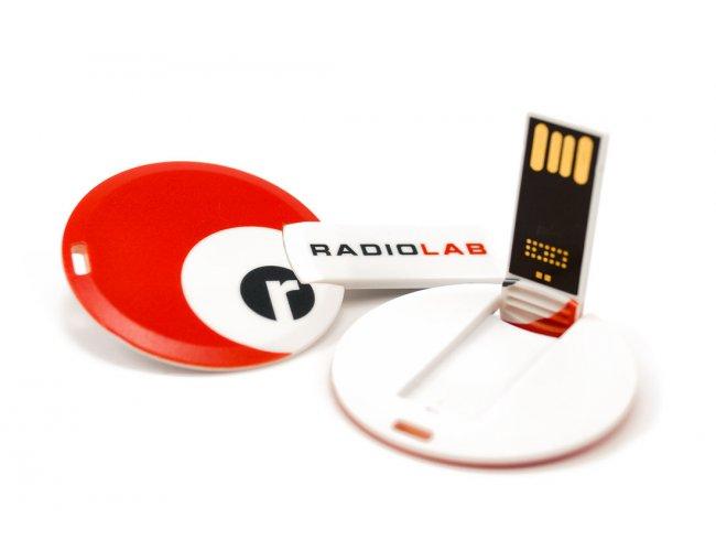 https://www.imediatobrindes.com.br/content/interfaces/cms/userfiles/produtos/pd00591-pen-card-redondo-personalizado-586.jpg