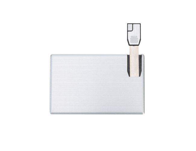 https://www.imediatobrindes.com.br/content/interfaces/cms/userfiles/produtos/pen-card-4gb-aluminio-8523-1538143704-398.jpg
