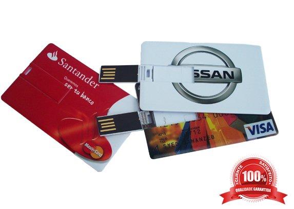 https://www.imediatobrindes.com.br/content/interfaces/cms/userfiles/produtos/pen-card-personalizado-115.jpg