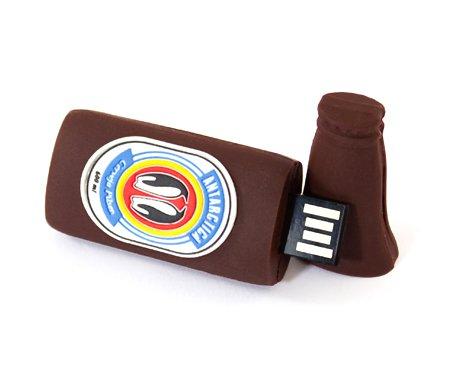 http://www.imediatobrindes.com.br/content/interfaces/cms/userfiles/produtos/pen-drive-emborrachado-promocional-404.jpg