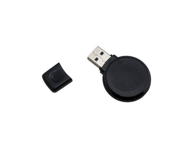 https://www.imediatobrindes.com.br/content/interfaces/cms/userfiles/produtos/pen-drive-round-4gb-8gb-7557d2-1583425428-351.jpg