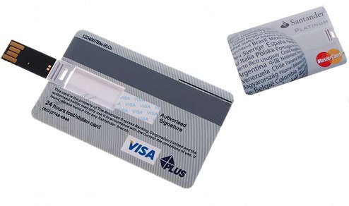 http://www.imediatobrindes.com.br/content/interfaces/cms/userfiles/produtos/pencard-personalizado-brindes-794.jpg