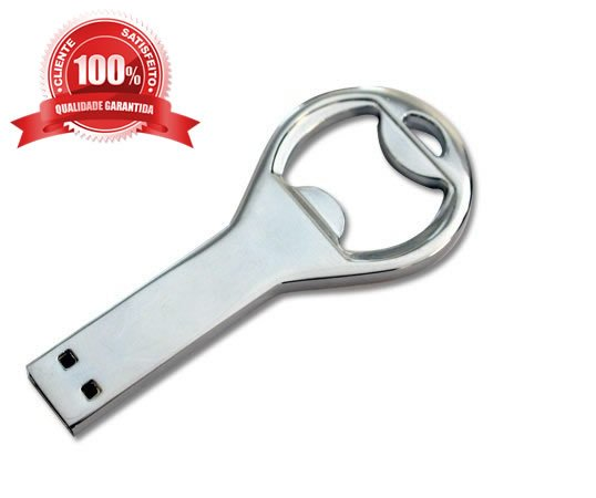 http://www.imediatobrindes.com.br/content/interfaces/cms/userfiles/produtos/pendrive-abridor-personalizado-imediato-brindes-504-166.jpg