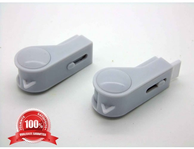 http://www.imediatobrindes.com.br/content/interfaces/cms/userfiles/produtos/pendrive-apito-personalizado-903-260.jpg