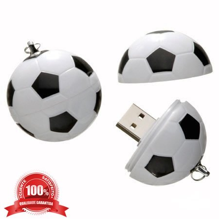 http://www.imediatobrindes.com.br/content/interfaces/cms/userfiles/produtos/pendrive-bola-personalizado-imediato-brindes-601-525.jpg