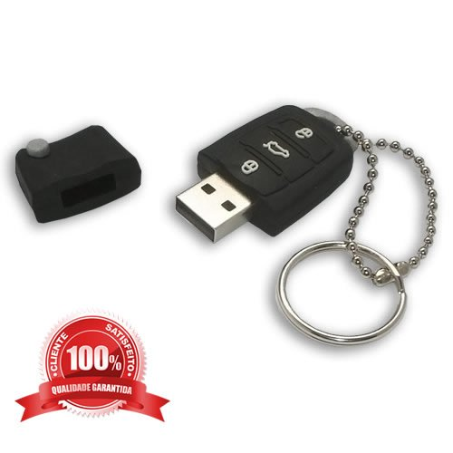 http://www.imediatobrindes.com.br/content/interfaces/cms/userfiles/produtos/pendrive-chave-emborrachado-personalizado-imediato-brindes-868-958.jpg
