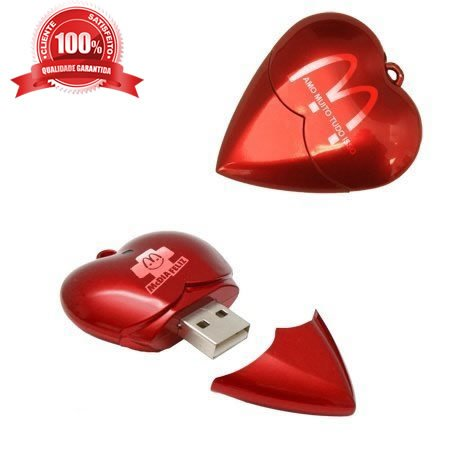 http://www.imediatobrindes.com.br/content/interfaces/cms/userfiles/produtos/pendrive-coracao-personalizado-imediato-brindes-2-735-458.jpg