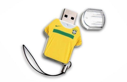 https://www.imediatobrindes.com.br/content/interfaces/cms/userfiles/produtos/pendrive-formatos-especiais-personalizado-imediato-brindes-115.jpg