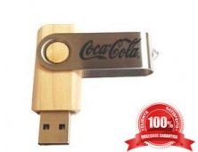Pen Drive ECO Personalizado