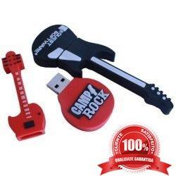https://www.imediatobrindes.com.br/content/interfaces/cms/userfiles/produtos/pendrive-guitarra-emborrachado-personalizado-imediato-brindes-743-608.jpg