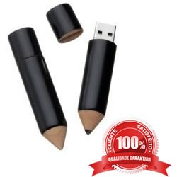 https://www.imediatobrindes.com.br/content/interfaces/cms/userfiles/produtos/pendrive-lapis-personalizado-imediato-brindes-2-adic-183-505.jpg