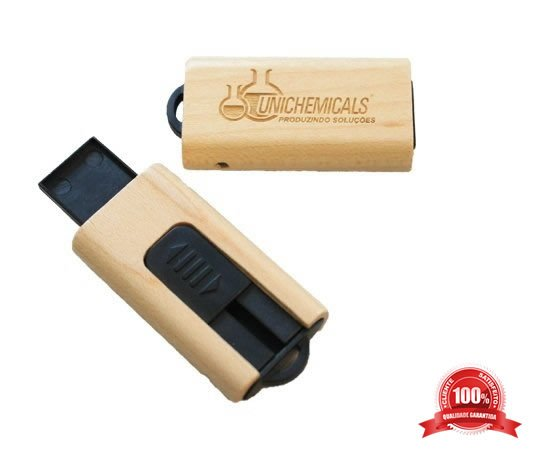 http://www.imediatobrindes.com.br/content/interfaces/cms/userfiles/produtos/pendrive-madeira-mm245-personalizado-602.jpg