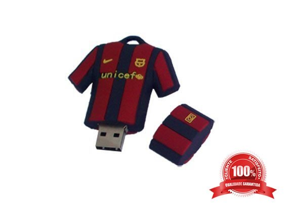 http://www.imediatobrindes.com.br/content/interfaces/cms/userfiles/produtos/pendrive-otimus-personalizado-imediato-brindes-714-509.jpg