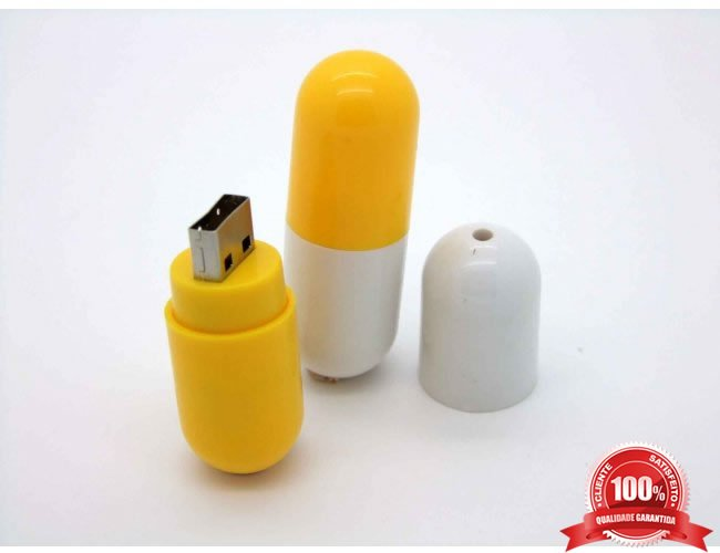 http://www.imediatobrindes.com.br/content/interfaces/cms/userfiles/produtos/pendrive-pilula-personalizado-141-347.jpg