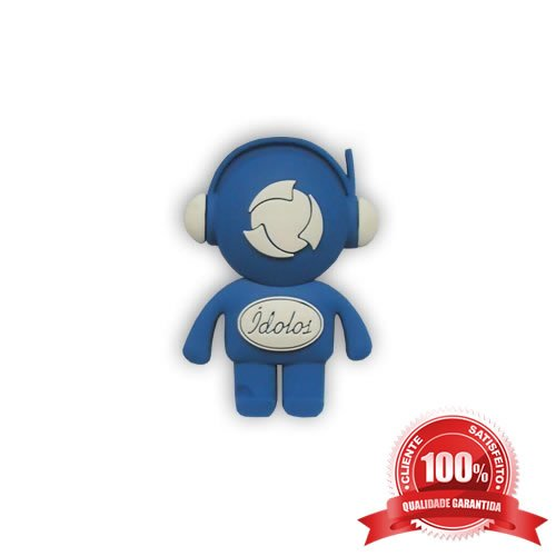 http://www.imediatobrindes.com.br/content/interfaces/cms/userfiles/produtos/pendrive-robo-personalizado-imediato-brindes-321-448.jpg
