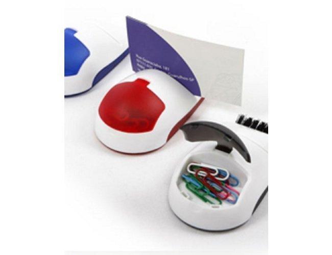 http://www.imediatobrindes.com.br/content/interfaces/cms/userfiles/produtos/porta-cartao-3-em-1-personalizado-imediato-brindes-809.jpg