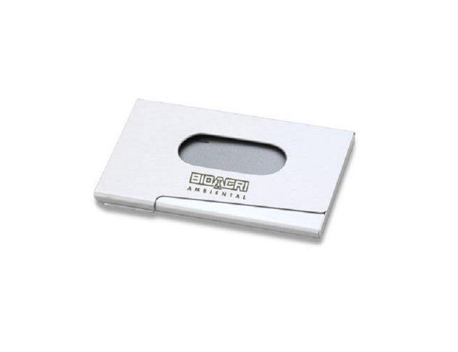 https://www.imediatobrindes.com.br/content/interfaces/cms/userfiles/produtos/porta-cartao-604-personalizado-imediato-brindes-367.jpg