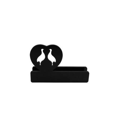 https://www.imediatobrindes.com.br/content/interfaces/cms/userfiles/produtos/porta-cartao-personalizado-imediato-brindes-608.jpg