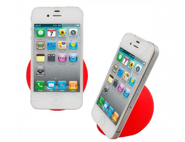 https://www.imediatobrindes.com.br/content/interfaces/cms/userfiles/produtos/porta-smartphones-personalizados-657.jpg