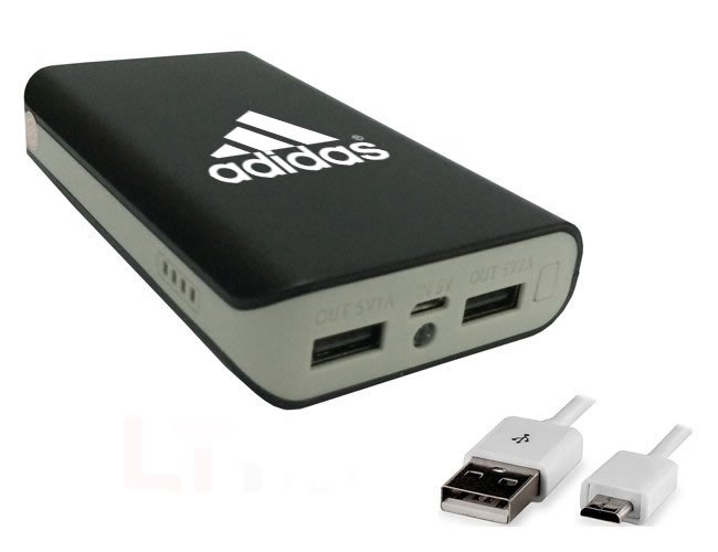 http://www.imediatobrindes.com.br/content/interfaces/cms/userfiles/produtos/power-bank-04-cargas-promocional-610.jpg