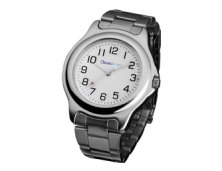 Relógio Analógico 022-2 Personalizado