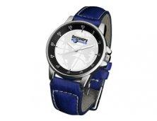 Relógio de Pulso 141-1 Personalizado