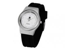Relógio de Pulso 152-2 Personalizado