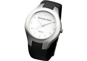 https://www.imediatobrindes.com.br/content/interfaces/cms/userfiles/produtos/relogio-analogico-3489-2-personalizado-imediato-brindes-770.jpg