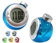 Relógio D'água Personalizado