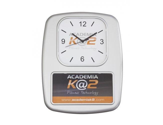 http://www.imediatobrindes.com.br/content/interfaces/cms/userfiles/produtos/relogio-de-parede-beta-personalizado-imediato-brindes-209.jpg