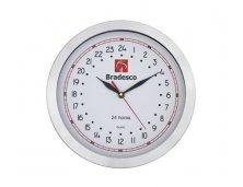 Relógio Redondo Personalizado