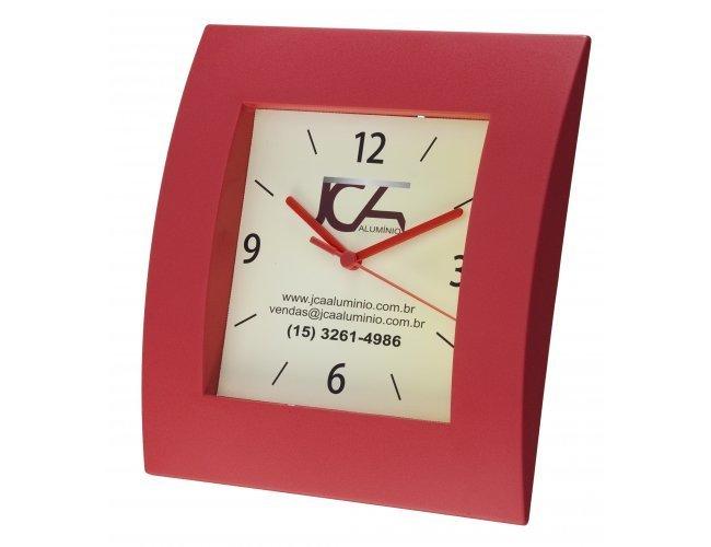 http://www.imediatobrindes.com.br/content/interfaces/cms/userfiles/produtos/relogio-de-parede-retangular-personalizado-imediato-brindes-864.jpg